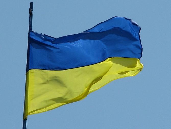 Ukraińskie władze: Rosyjskie oddziały specjalne atakują lotnisko w Doniecku (fot. sxc.hu)