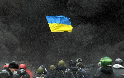 maidan-ukraine